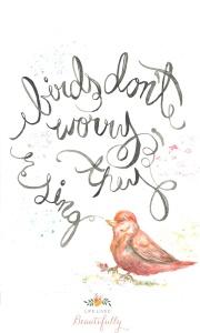 Birds-Dont-Worry-iPhone
